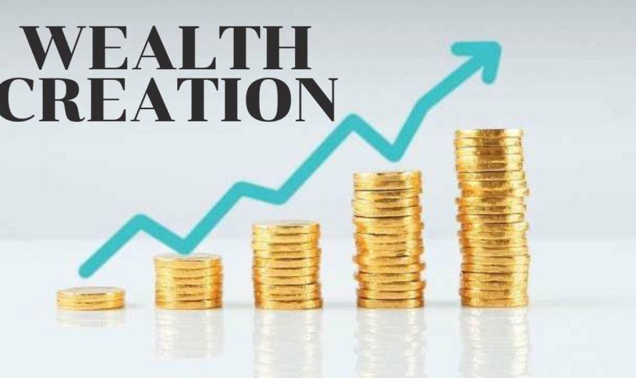 Финансовые стратегии ставок: Value Betting