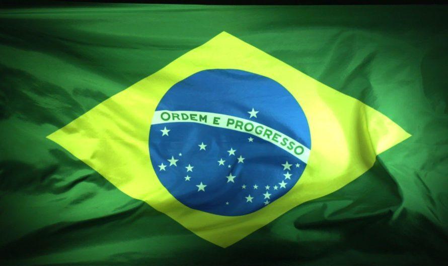 Бразилия включила букмекерскую сферу в стратегию по привлечению инвестиций в государство